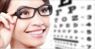Image result for eye care