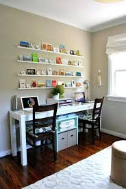 home office desks ideas goodly. office home desk ideas pinterest best 25 small spaces on desks goodly n