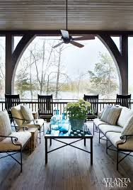 Iron Gate Coffee Table 1000 Images About Atlanta Home Inspiration On Pinterest