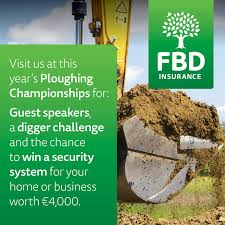 farm insurance get a quote for fbd