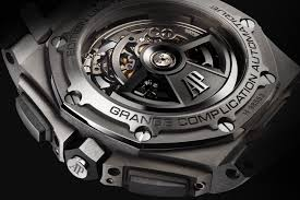 best luxury watches best watchess 2017 luxury watches for best collection 2017