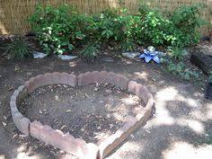 Why Dogs Bury Things  Cesaru0027s WayDog Burial Backyard