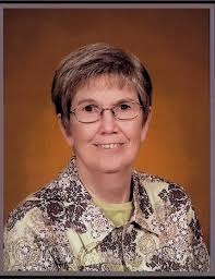 Bonnie Witham Obituary - Visitation & Funeral Information