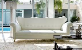 Art deco modern furniture White Art Deco Furniture Lines Freshomecom 10 Hot Trends For Adding Art Deco Into Your Interiors Freshomecom