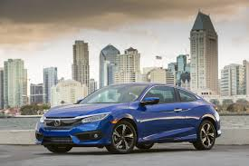 2018 acura concept.  acura honda civic vs acura ilx buy this not that for 2018 coupe intended acura concept