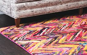 casablanca collection rugs