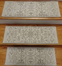 Carpet Options For Stairs Decorating Stair End Caps Stair Treads Rug Runners For Stairs