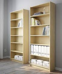 billy bookcase with doors billy bookcase hole plugs billy bookcase