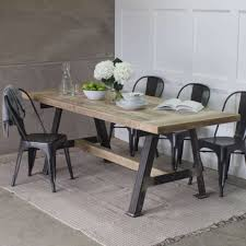 unfinished wood dining table best of awesome 25 dining room chairs unfinished ideas