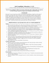 Social Work Resume Skills Social Work Resume Examples Beautiful Social Worker Resume 44