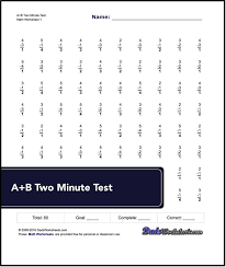 121 best Subtraction Worksheets images on Pinterest | Addition ...
