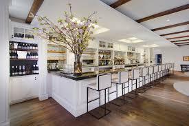 Kitchen Design Maryland Plans