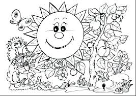 First Grade Coloring Pages Free Simple Games Decorative Printable