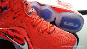 lebron 4th of july shoes. foot-locker-nike-lebron-12-4th-of-july- lebron 4th of july shoes