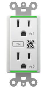 walter shimoon plug load control plug load control walter shimoon energy automation