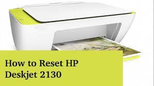 مراجعه كامله لطابعه hp deskjet 2130 { printer , scanner and copier }. صوتي دعم الخام طابعة Hp Deskjet 2130 Outofstepwineco Com