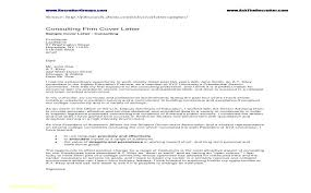 Cover Letter First Paragraph Unique First Sentence Cover Letter Good Template Resume Format Example