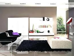 bedroom design apps. Design Your Bedroom App Own Room Unconvincing Virtual Romantic Designs Home Interior . Apps