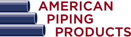 Api 5l Pipe Specifications American Piping Products