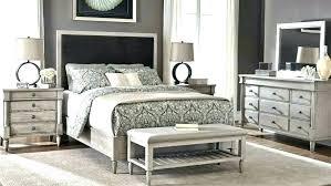 black lacquer bedroom set – ench.info