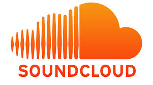 Image - Soundcloud-icon.png | EDM Wiki | FANDOM powered by Wikia