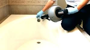 clogged bathroom sink home remedy slow draining kitchen sink home remedy bathroom sinks unclog tub drain