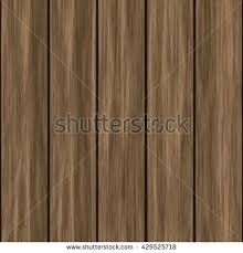 dark hardwood texture. Seamless Wooden Striped Fiber Textured Background. High Quality Vector Wood Texture. Dark Hardwood Part Texture