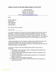 Job Completion Certificate Letter Training Employee Templates Stock