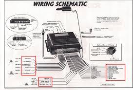 directed electronics remote start wiring diagram circuit diagram directed 451m wiring diagram at 451m Wiring Diagram