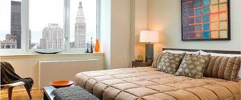 luxury furniture rental nyc. good deals on twobedroom rental apartments in chelsea luxury furniture nyc