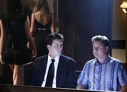 two and a half men season 6 episode 11 tv fanatic watch two and a half men season 6 episode 11 online