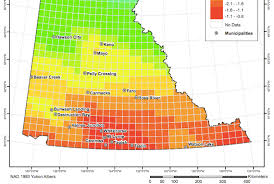 geothermal energy map.  Map Canadian National Geothermal Database And Territorial Resource Estimate Maps With Energy Map