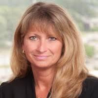 Candi James - Market Development Manager - Allsteel | LinkedIn