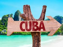 accessible cuba travel for all