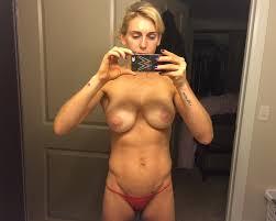 Kate Hudson Nude Photos Videos