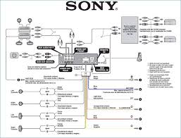 sony xplod 1000 watt amp wiring diagram bestharleylinks info Sony Xplod Wiring Color Code at Sony Xplod 600 Watt Amp Wiring Diagram
