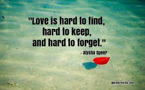 Quotes About Failed Love Awesome 48 Love Failure Quotes With Images Sad Love Quotes