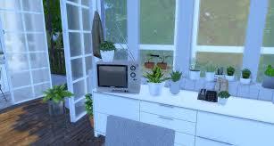 Malinda : The Sims 4 : Download ~ RissyRawr.com