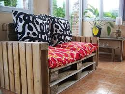 pallet board furniture. 344 best pallet boards images on pinterest home wood and pallets board furniture