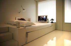 Fabulous Inspirational Bedroom Furniture For Small Spaces Have Bedroom  Furniture For Small Rooms