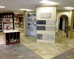 Backsplash Tile Stores Impressive Design Inspiration
