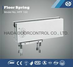 tempered glass door hydraulic patch fitting closer