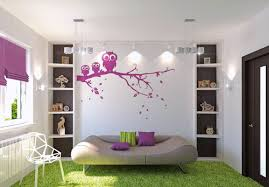 Painting Living Room Walls Ideas To Decorate A Living Room Wall Painting Ideas For Bedrooms
