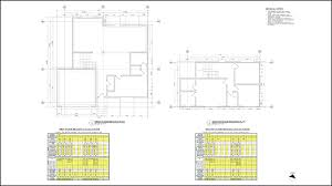 Cad Design Cost Design Services Bim Services