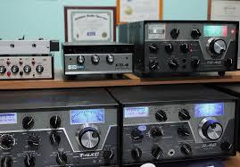 receiver besides diagram besides bose 901 equalizer to onkyo receiver besides diagram besides bose 901 equalizer to onkyo receiver besides 2012 chevy