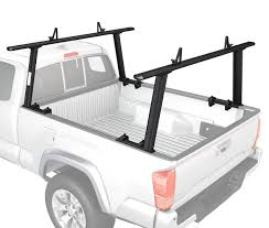Amazon.com: AA-Racks Model APX25 Extendable Aluminum Pick-Up Truck ...