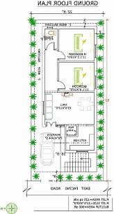 40 x 60 house plans north facing lovely 900 square foot house plans beautiful duplex house