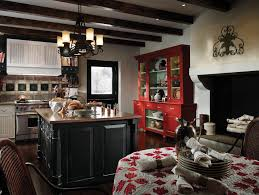 Country Rustic Kitchen Designs Country Rustic Kitchen Island Rustic Kitchen Island Modern