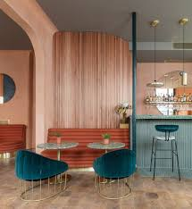 omar s place by sella concept