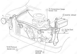 similiar 6 0 engine diagram keywords 350 diesel 6 0 engine diagram on 6 0 powerstroke engine parts diagram